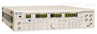 音頻分析儀MAK-6630 日本目黑