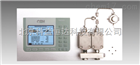P5000系列色譜制備型高壓輸液泵