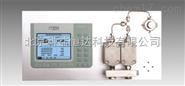 系列色谱制备型高压输液泵