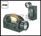 CBY6035手摇式充电巡检工作灯,停电应急手摇式巡检灯,手摇发电应急巡检工作灯