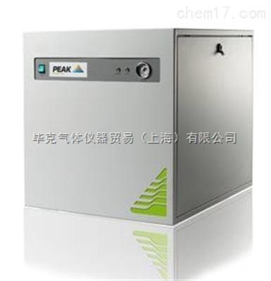NM32LA毕克氮气发生器