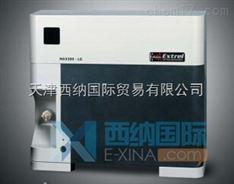 美国EXTREL质谱仪MAX300-LG
