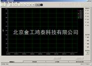 尤斯室生理信號監測系統
