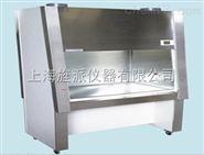 南京市生物安全柜,无锡市生物安全柜