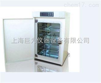 JW-3401/3402浙江二氧化碳培养箱供应