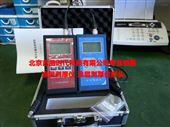 TT3100涂层测厚仪