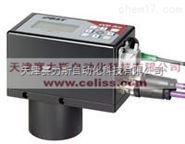 进口德国BST超声波传感器