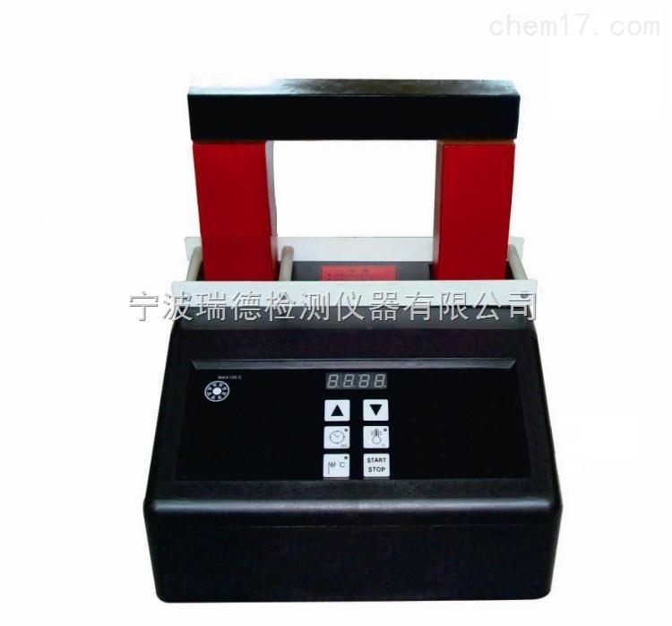 TIH-200TIH-200静音轴承加热器 厂家热卖 现货 专业生产商 瑞德牌 国产优质 保修2年