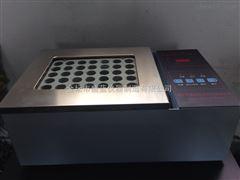 控温式远红外消煮炉LWY-84B