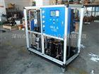 CBE-78WLC水冷工业冷水机,循环水制冷机