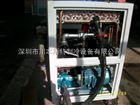 CBE-06ALCO青岛循环油冷却机