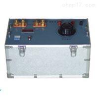 SLQ-82SLQ -82大电流发生器