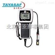 YSI550A-50溶解氧测量仪  美国YSI溶解氧测量仪YSI550A-50