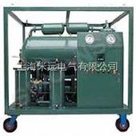 真空滤油机报价 聚集式真空滤油机