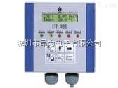 ITR 498-ADOS手持式二氧化碳分析仪 中国总代理