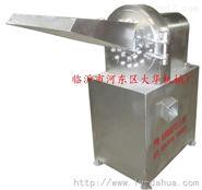不锈钢中药材粉碎机符合食药卫生标准