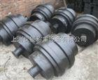 鑄鐵砝碼廠家,10公斤標準砝碼直銷價