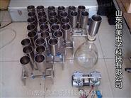 六联不锈钢薄膜过滤器