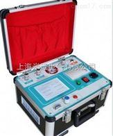 气体密度继电器校验仪