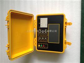 HY6320HY6320六路差动保护矢量分析仪