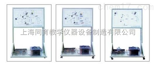 kt1000手机电路图