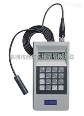 手持式孔铜测厚仪CMI500