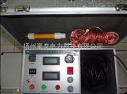 便携式直流高压试验仪器