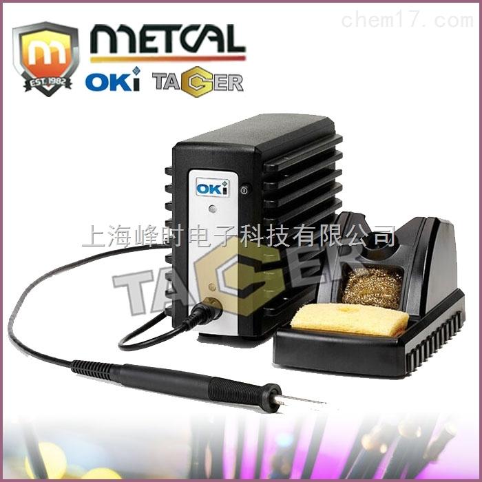 原装美国进口OKI METCAL美国奥科电焊台MFR-1160 PS-900