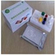 大鼠环加氧酶2(PTGS2)检测试剂盒