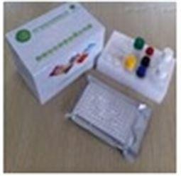 大鼠脂蛋白磷脂酶A2(Lp-PL-A2)ELISA试剂盒
