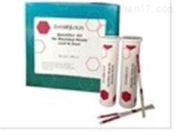 小鼠白三烯B4(LTB4)ELISA试剂盒