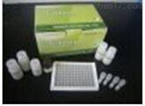 羊白介素13(IL13)检测试剂盒