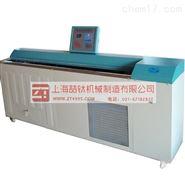 LYY-7低温沥青延伸度仪_1.5米沥青延伸仪