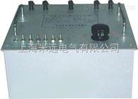 MY8079电流负荷箱