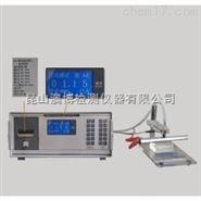 AB-1电解测厚仪电镀专用