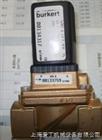 电玩城游戏大厅_138547Y宝德电磁阀系列产品总代理