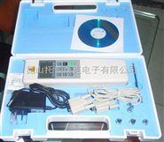 天津HF-200数显拉力计,青岛HF-200推拉力计价格