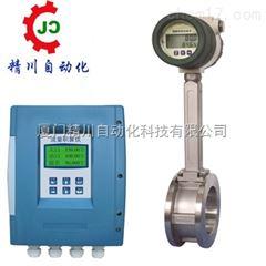 JCh供应广西锅炉导热油流量计
