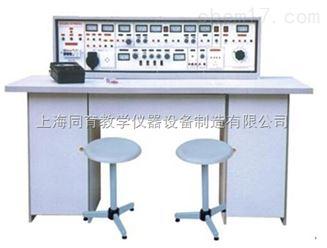 19,rl及rc串联电路实验 4,电源的外特性                 20,rlc