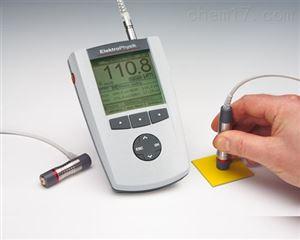 涂层测厚仪MiniTest 7400德国EPK新型高精度