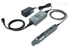 CP8500A電流探頭