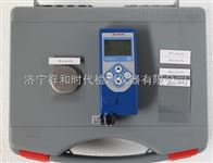 XHM-610A涂镀层测厚仪