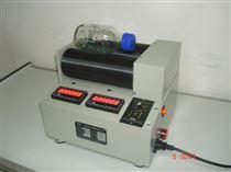 ZXF-Ⅰ耐磨性测试仪