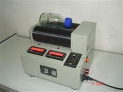 颗粒剂耐磨性测定仪销售