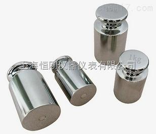 25公斤不锈钢砝码 砝码生产公司