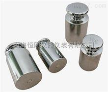 砝码25公斤不锈钢砝码 砝码生产厂家