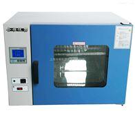 实验室恒温鼓风干燥箱 DHG-9013A