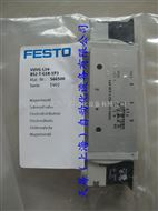 VUVG-L14-B52-T-G18-1德国festo产品电磁阀VUVG系列VUVG-L14-B52-T-G18-1