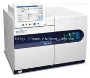 GC-MS气质联用scion(原瓦里安)美国原装进口分析仪器