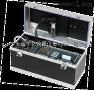 多成分烟气分析仪GA-21plus